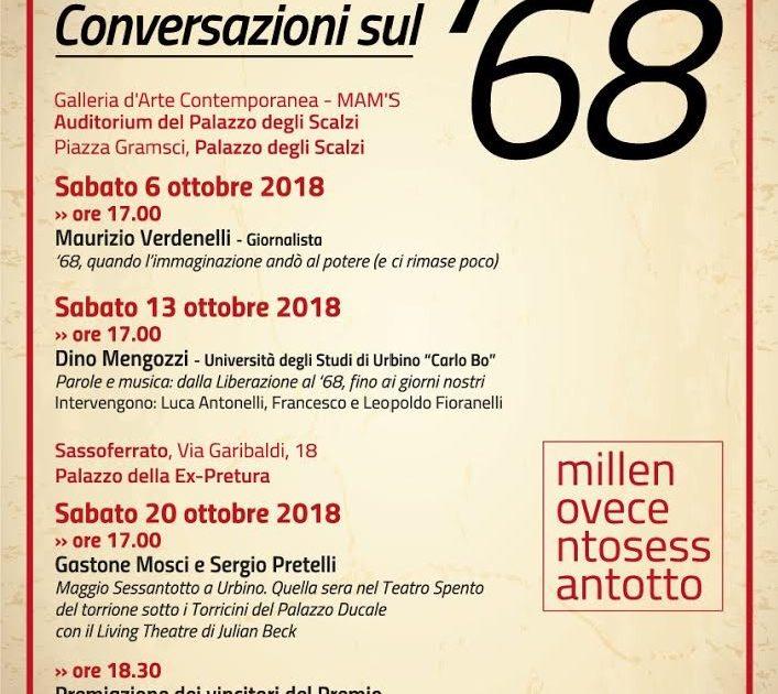 "< img src=""https://www.la-notizia.net/conversazioni"" alt=""conversazioni"""
