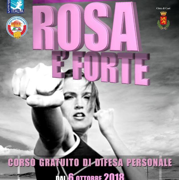 """< img src=""""https://www.la-notizia.net/rosa"""" alt=""""rosa"""""""