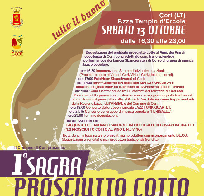 """< img src=""""https://www.la-notizia.net/prosciutto"""" alt=""""prosciutto"""""""