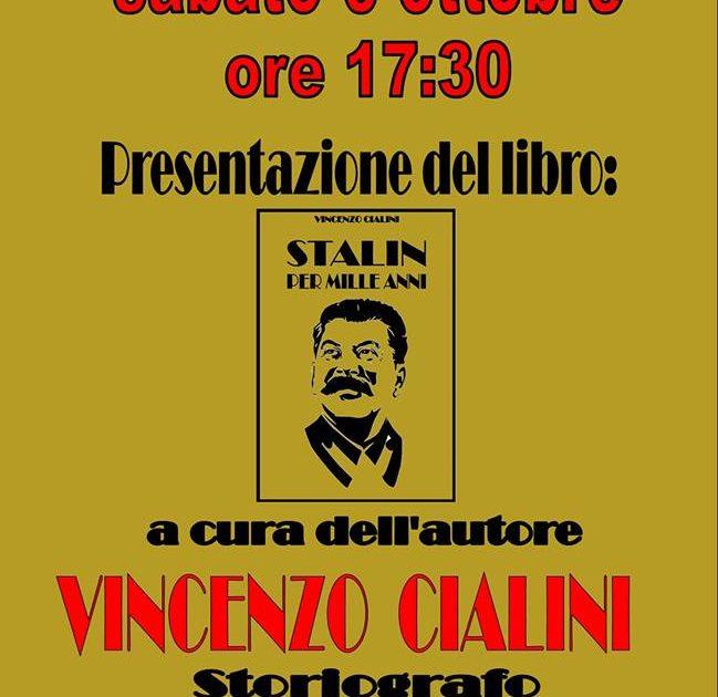 """< img src=""""https://www.la-notizia.net/stalin"""" alt=""""stalin"""""""