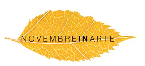 "< img src=""https://www.la-notizia.net/novembre"" alt=""novembre"""