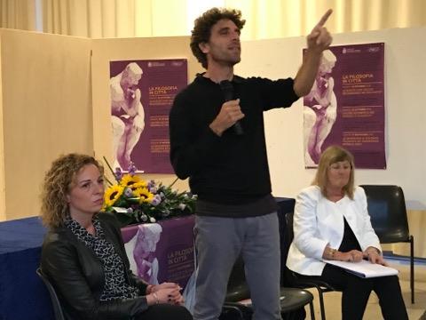 """< img src=""""https://www.la-notizia.net/civitanova"""" alt=""""civitanova"""""""