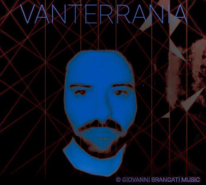 """< img src=""""https://www.la-notizia.net/vanterrania"""" alt=""""vanterrania"""""""