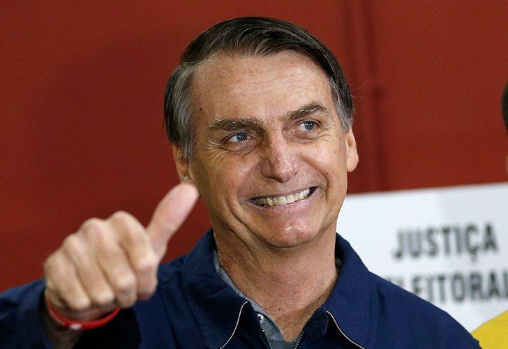 """< img src=""""https://www.la-notizia.net/bolsonaro"""" alt=""""bolsonaro"""""""