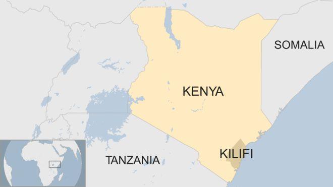 "< img src=""https://www.la-notizia.net/kenya"" alt=""kenya"""