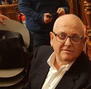 """< img src=""""https://www.la-notizia.net/fabiani"""" alt=""""fabiani"""""""