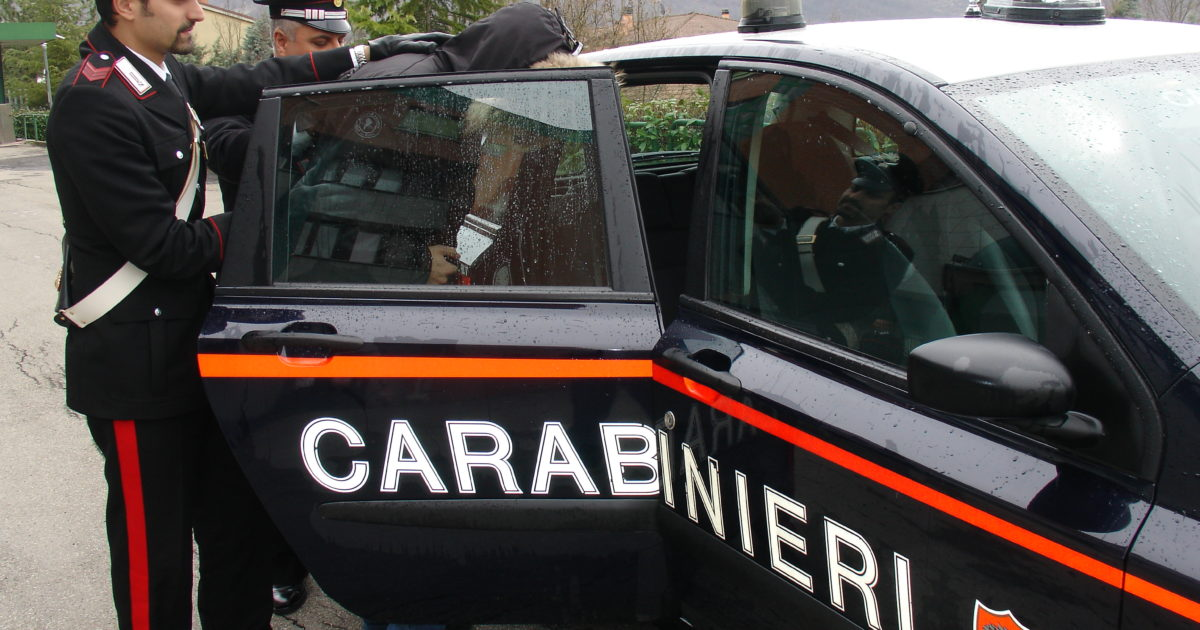 "< img src=""https://www.la-notizia.net/corridonia"" alt=""corridonia"""