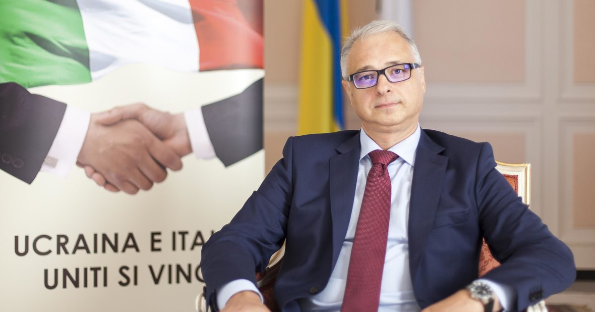 "< img src=""https://www.la-notizia.net/ucraina"" alt=""ucraina"""