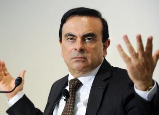 """< img src=""""https://www.la-notizia.net/carlos"""" alt=""""carlos"""""""