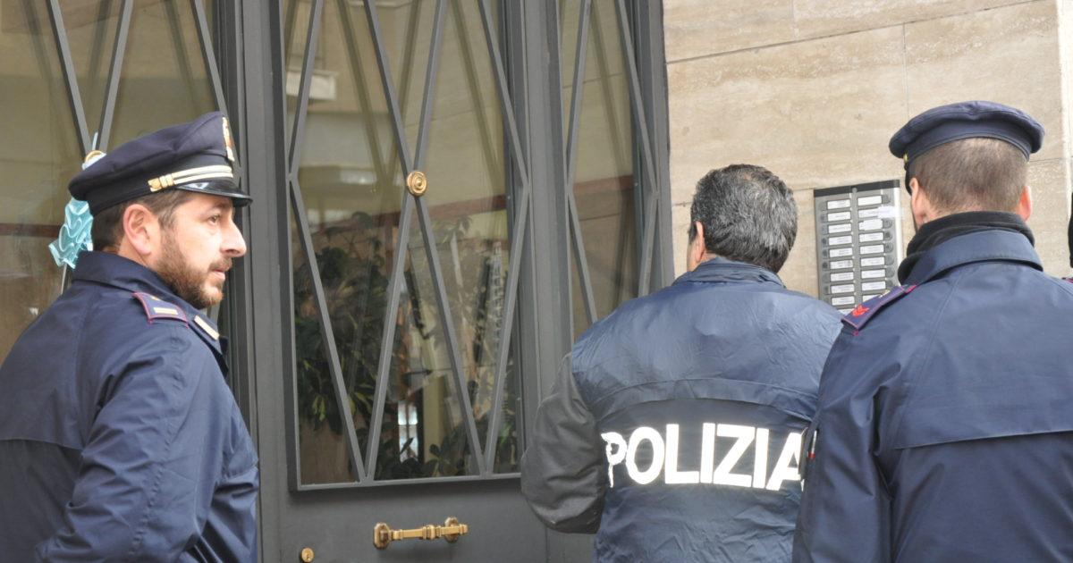"""< img src=""""https://www.la-notizia.net/civitavecchia"""" alt=""""civitavecchia"""""""