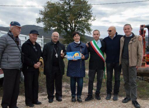 "< img src=""https://www.la-notizia.net/sibillini"" alt=""sibillini"""