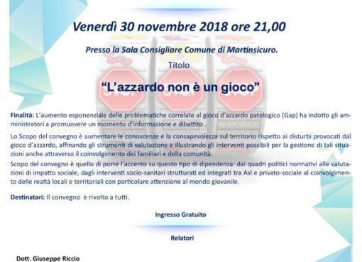 "< img src=""https://www.la-notizia.net/azzardo"" alt=""azzardo"""