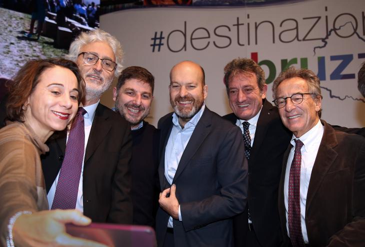 "< img src=""https://www.la-notizia.net/turismo"" alt=""turismo"""