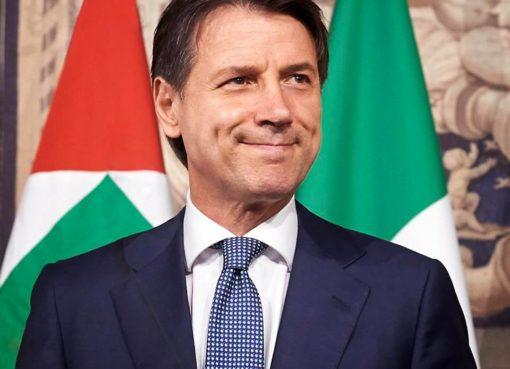 "< img src=""https://www.la-notizia.net/procedura"" alt=""procedura"""