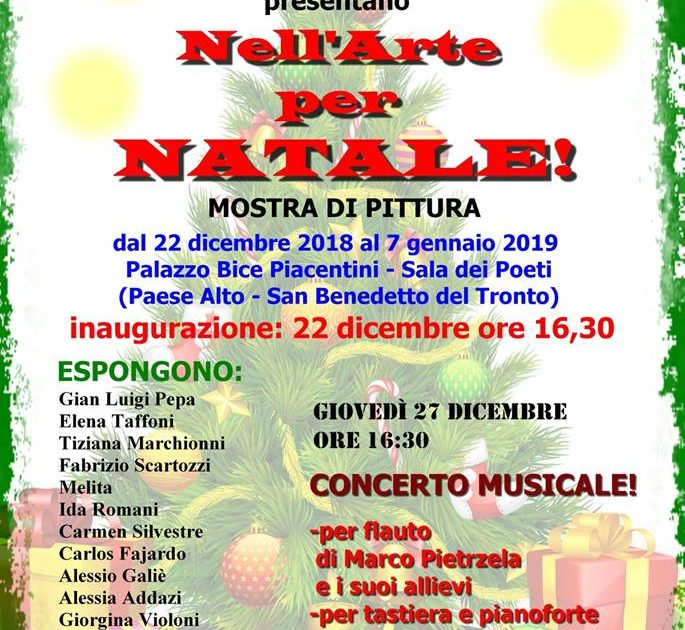 "< img src=""https://www.la-notizia.net/per-natale"" alt=""per natale"""