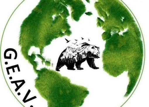 """< img src=""""https://www.la-notizia.net/guardie-ecologiche"""" alt=""""guardie ecologiche"""""""
