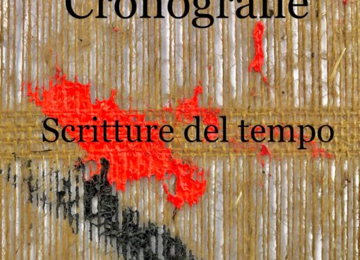 "< img src=""https://www.la-notizia.net/cronografie"" alt=""cronografie"""