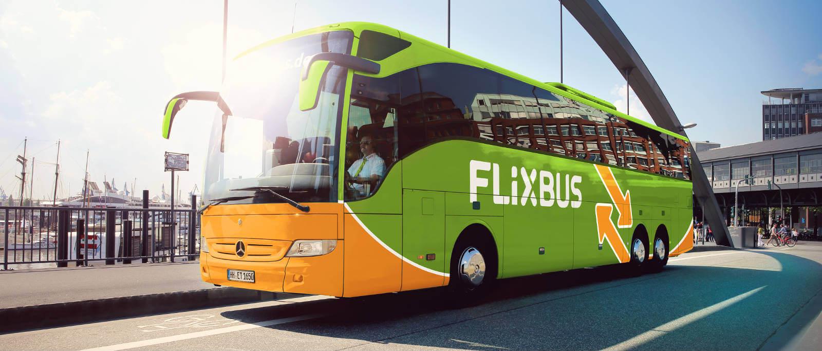 """< img src=""""https://www.la-notizia.net/flixbus"""" alt=""""flixbus"""""""