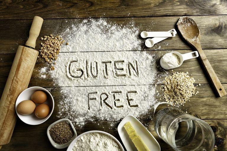 """< img src=""""https://www.la-notizia.net/gluten"""" alt=""""gluten"""""""