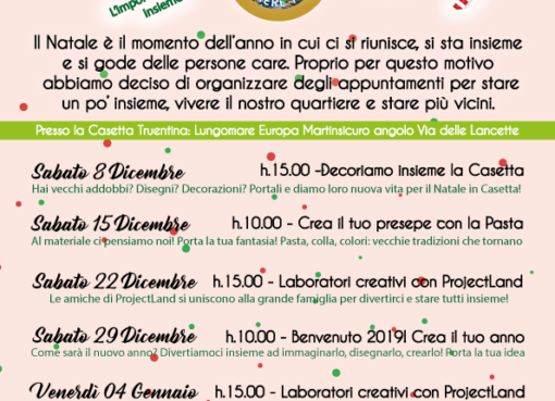 """< img src=""""https://www.la-notizia.net/comitato-quartiere"""" alt=""""comitato quartiere"""""""