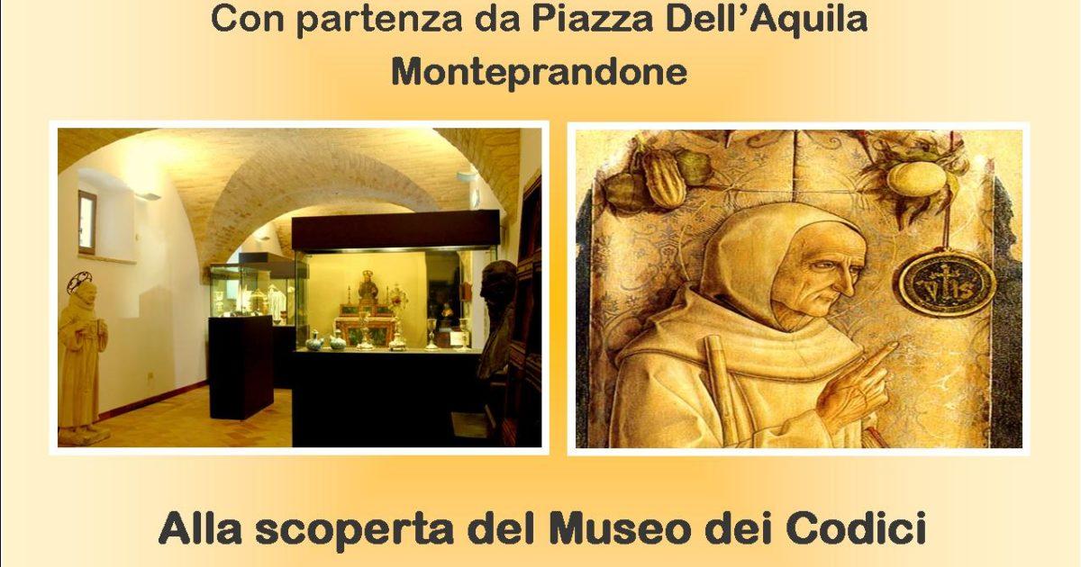 "< img src=""https://www.la-notizia.net/monteprandone"" alt=""monteprandone"""