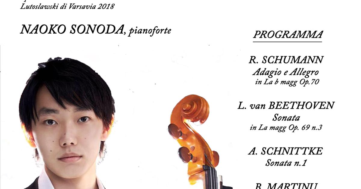 "< img src=""https://www.la-notizia.net/musica"" alt=""musica"""