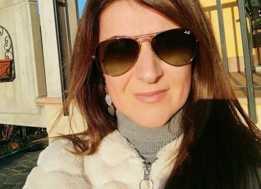 "< img src=""https://www.la-notizia.net/gorlago"" alt=""gorlago"""