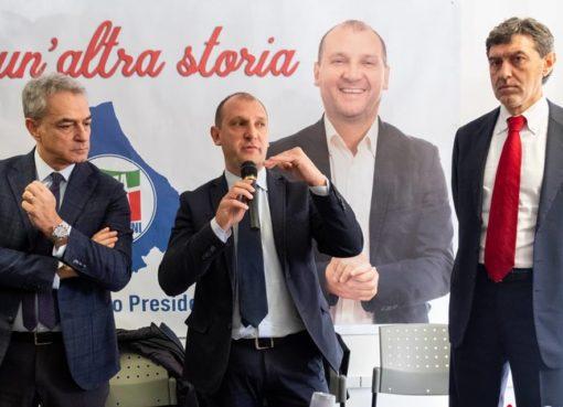 "< img src=""https://www.la-notizia.net/cozzi"" alt=""cozzi"""