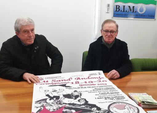 "< img src=""https://www.la-notizia.net/cermignano"" alt=""cermignano"""
