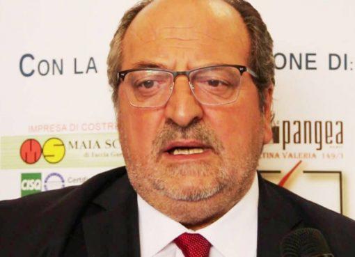 "< img src=""https://www.la-notizia.net/terme"" alt=""terme"""