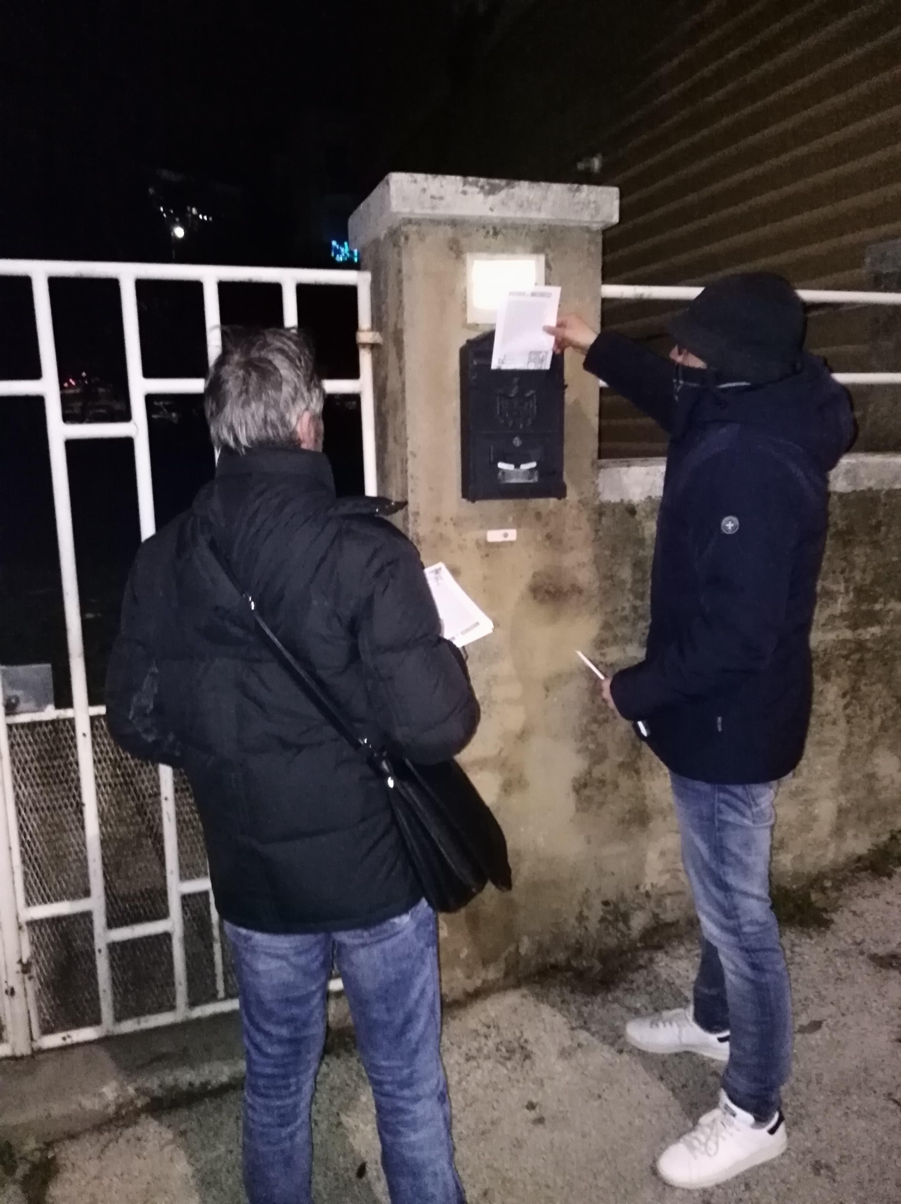 "< img src=""https://www.la-notizia.net/macerata-ai"" alt=""macerata ai"""