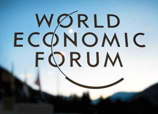 "< img src=""https://www.la-notizia.net/economie"" alt=""economie"""