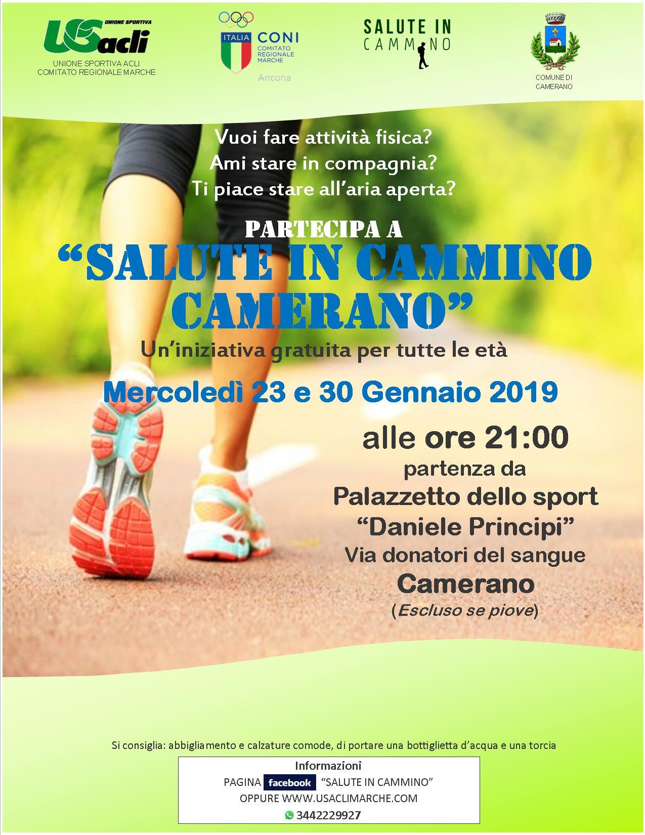 """< img src=""""https://www.la-notizia.net/camerano"""" alt=""""camerano"""""""