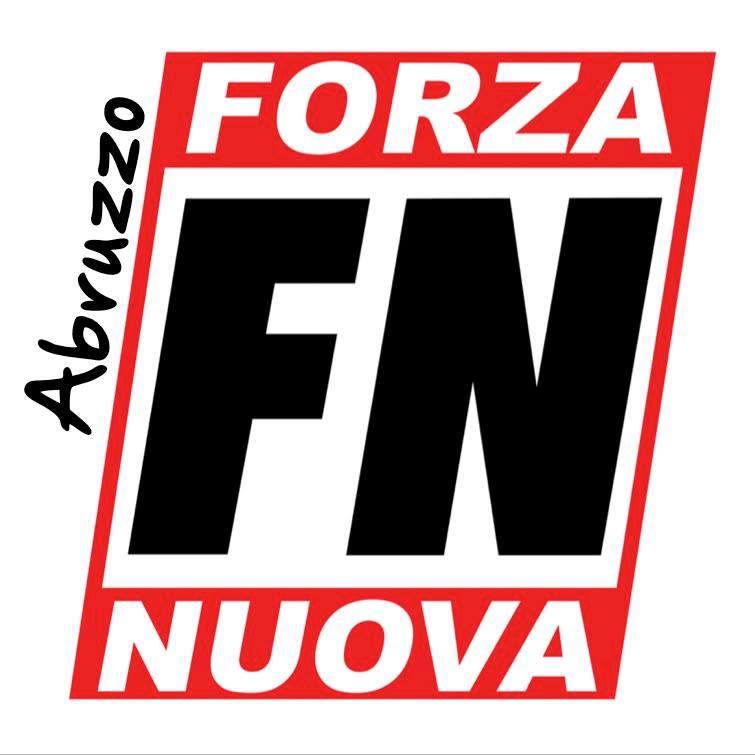 "< img src=""https://www.la-notizia.net/alessio"" alt=""alessio"""