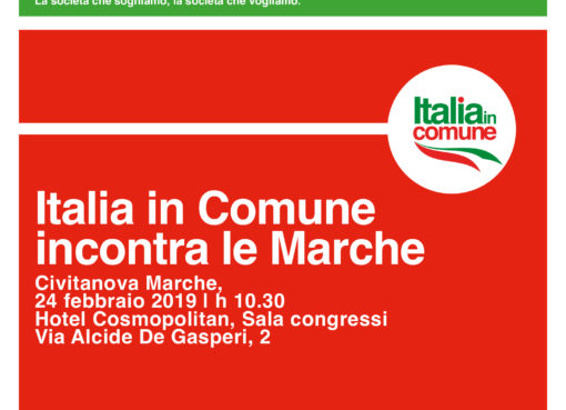 "< img src=""https://www.la-notizia.net/italia"" alt=""italia"""
