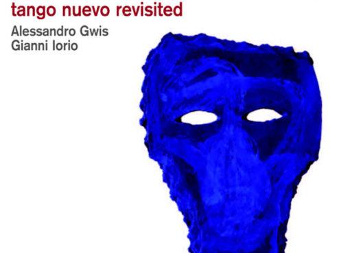 "< img src=""https://www.la-notizia.net/girotto"" alt=""girotto"""