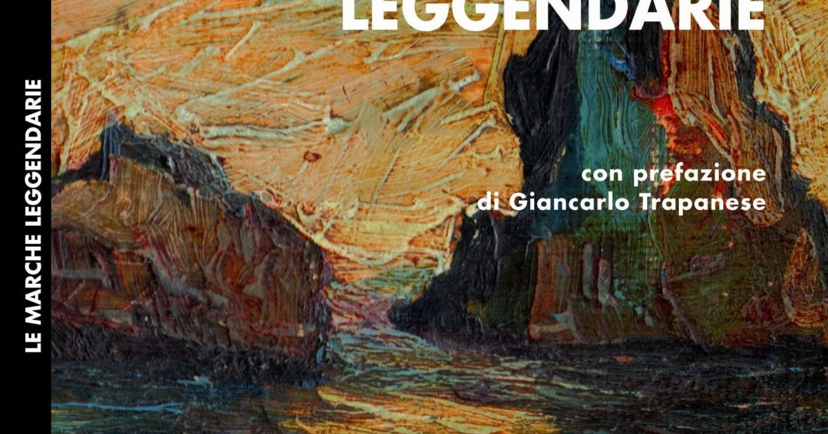 "< img src=""https://www.la-notizia.net/castiglioni"" alt=""castiglioni"""