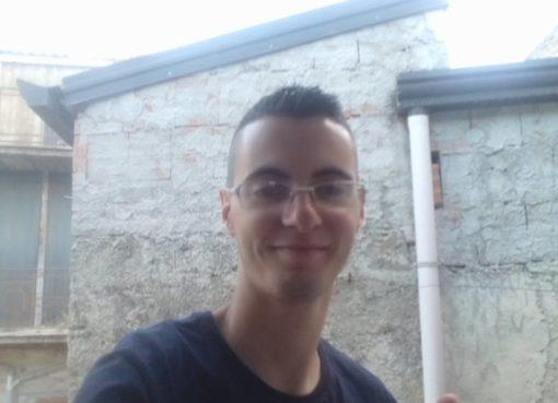 """< img src=""""https://www.la-notizia.net/alessandria-della"""" alt=""""alessandria della"""""""