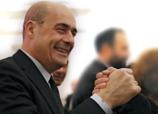 "< img src=""https://www.la-notizia.net/zingaretti"" alt=""zingaretti"""