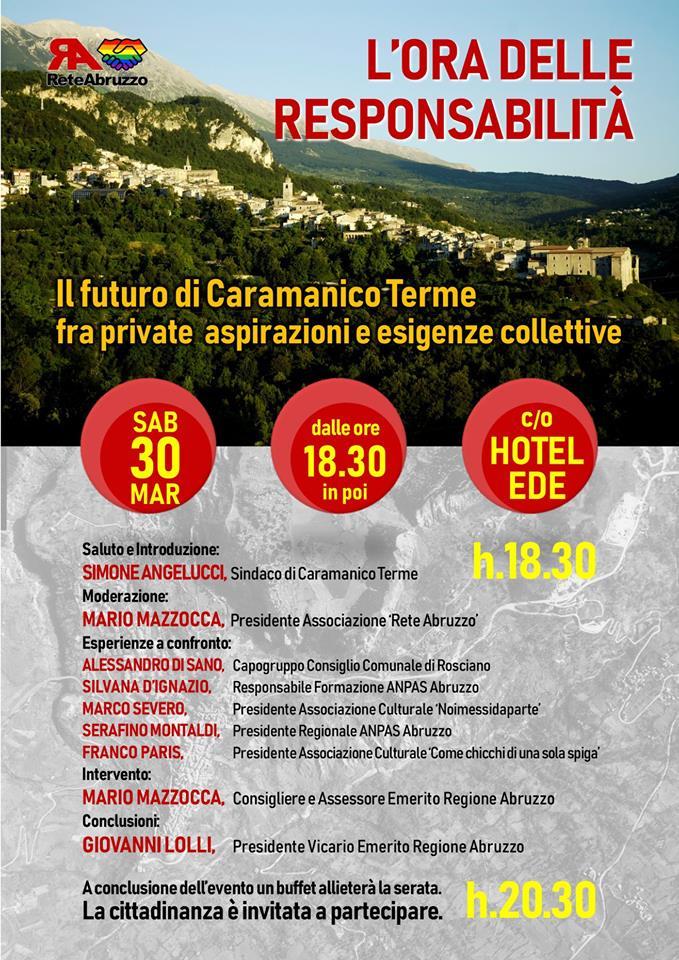 "< img src=""https://www.la-notizia.net/caramanico"" alt=""caramanico"""