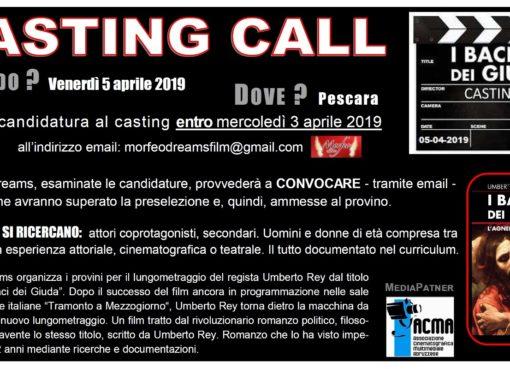 "< img src=""https://www.la-notizia.net/casting"" alt=""casting"""