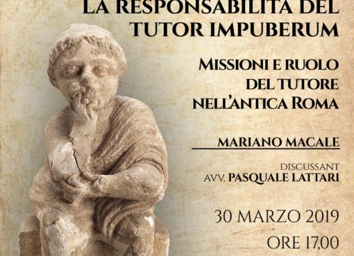 """< img src=""""https://www.la-notizia.net/tutor"""" alt=""""tutor"""""""