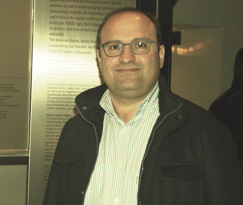 """< img src=""""https://www.la-notizia.net/massignano"""" alt=""""massignano"""""""