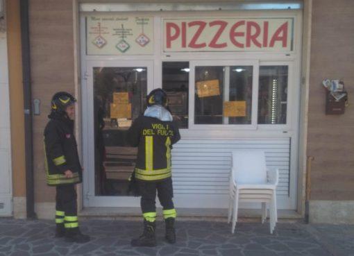 """< img src=""""https://www.la-notizia.net/pizzeria"""" alt=""""pizzeria"""""""