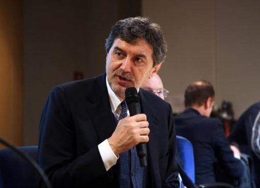 """< img src=""""https://www.la-notizia.net/giunta"""" alt=""""giunta""""lles"""" alt=""""bruxelles"""""""
