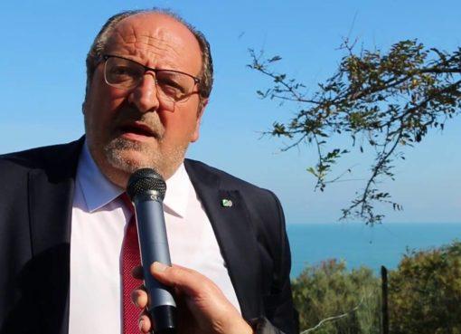 "< img src=""https://www.la-notizia.net/reteabruzzo"" alt=""reteabruzzo"""