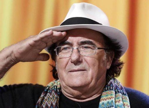 "< img src=""https://www.la-notizia.net/al-bano"" alt=""al bano"""