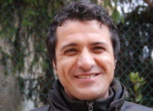 """< img src=""""https://www.la-notizia.net/febo"""" alt=""""febo"""""""