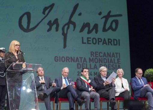 "< img src=""https://www.la-notizia.net/recanati"" alt=""recanati"""