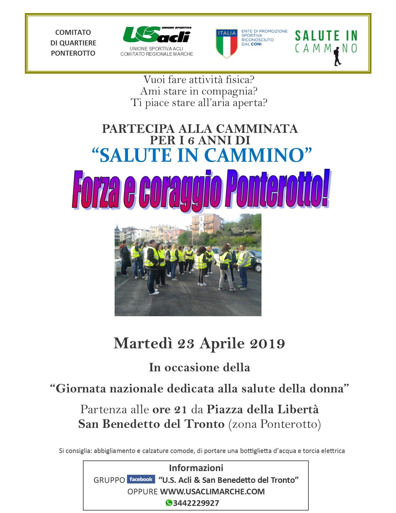 """< img src=""""https://www.la-notizia.net/salute"""" alt=""""salute"""""""